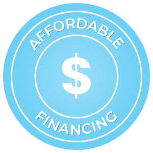 Affordable Financing Brace Connection in Downey, CA