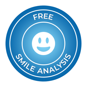 Free Smile Analysis Brace Connection in Downey, CA
