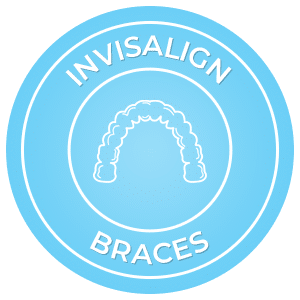 Invisalign Braces at Brace Connection in Downey, CA