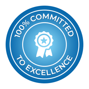Committed to excellence Brace Connection in Downey, CA