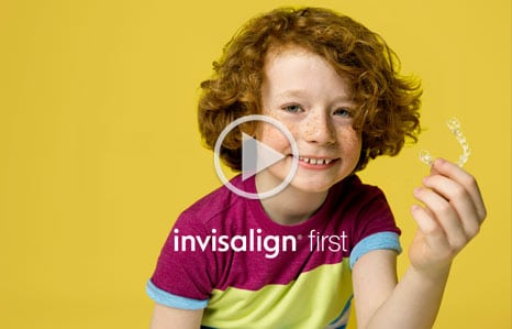 Invisalign video Brace Connection in Downey, CA