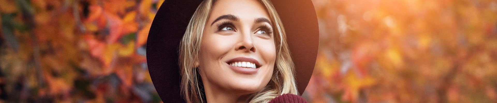 Invisalign for Adults Brace Connection in Downey, CA
