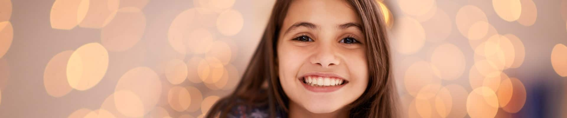 Invisalign for children Brace Connection in Downey, CA