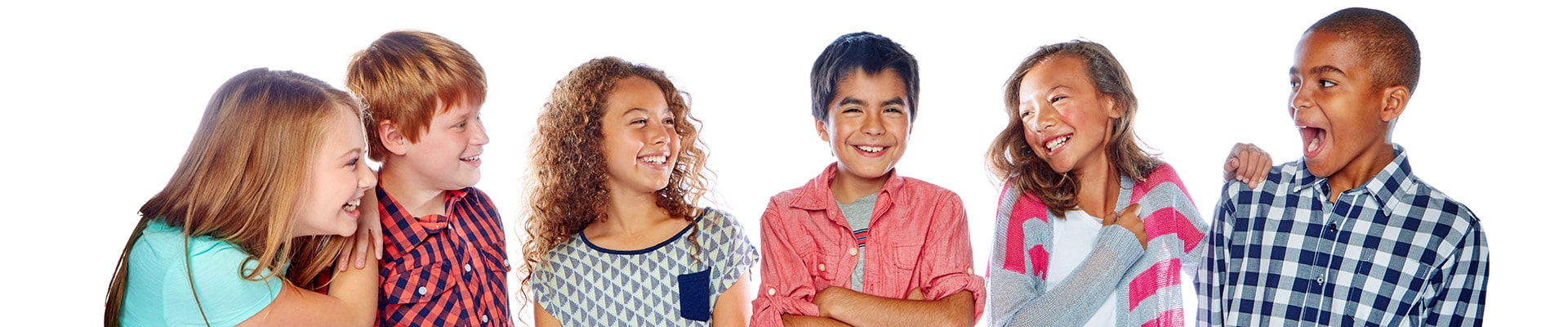 Common orthodontic problems Brace Connection in Downey, CA